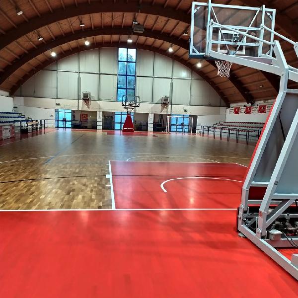 https://www.basketmarche.it/immagini_articoli/24-09-2019/urbania-acqualagna-fano-basket-giovane-protagoniste-quadrangolare-gioved-sabato-600.jpg