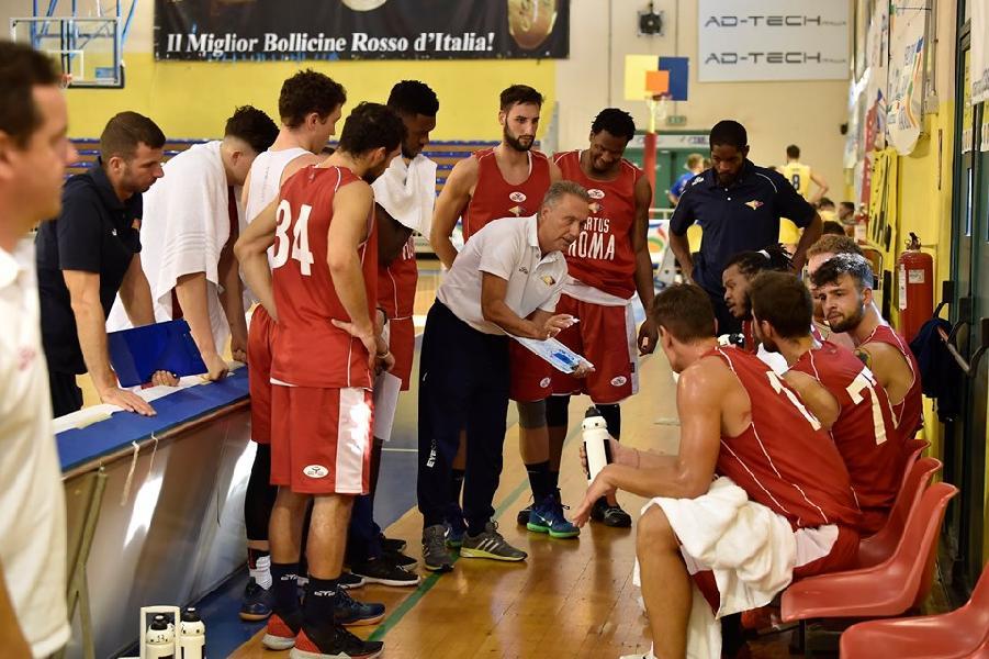 https://www.basketmarche.it/immagini_articoli/24-09-2019/virtus-roma-coach-bucchi-virtus-bologna-pretendenti-titolo-impegno-stimolante-600.jpg