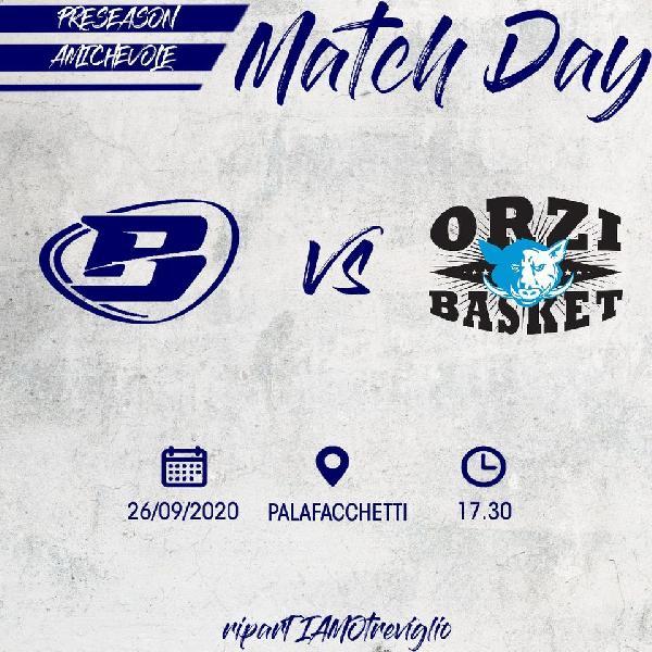 https://www.basketmarche.it/immagini_articoli/24-09-2020/basket-treviglio-diretta-facebook-amichevole-orzinuovi-sabato-600.jpg