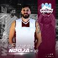 https://www.basketmarche.it/immagini_articoli/24-09-2020/colpaccio-adesso-ufficiale-klaudio-ndoja-giocatore-real-sebastiani-rieti-120.jpg