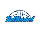 https://www.basketmarche.it/immagini_articoli/24-09-2020/fiba-anche-qualificazioni-alleurobasket-women-2021-giocheranno-bolle-120.png