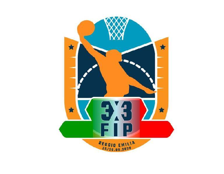 https://www.basketmarche.it/immagini_articoli/24-09-2020/italia-riparte-reggio-emilia-weekend-squadre-600.jpg