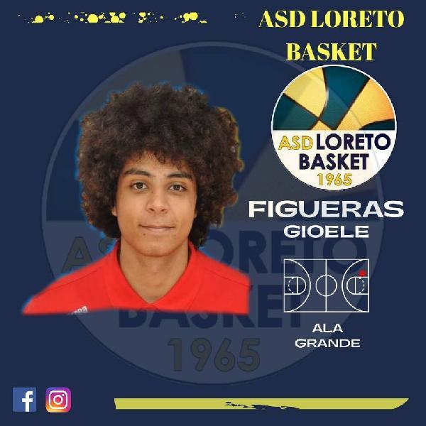 https://www.basketmarche.it/immagini_articoli/24-09-2020/loreto-pesaro-ufficiale-conferma-grande-gioele-oberto-figueras-600.jpg