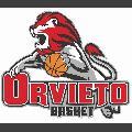 https://www.basketmarche.it/immagini_articoli/24-09-2020/orvieto-basket-parteciper-anche-campionato-promozione-roster-completo-120.jpg