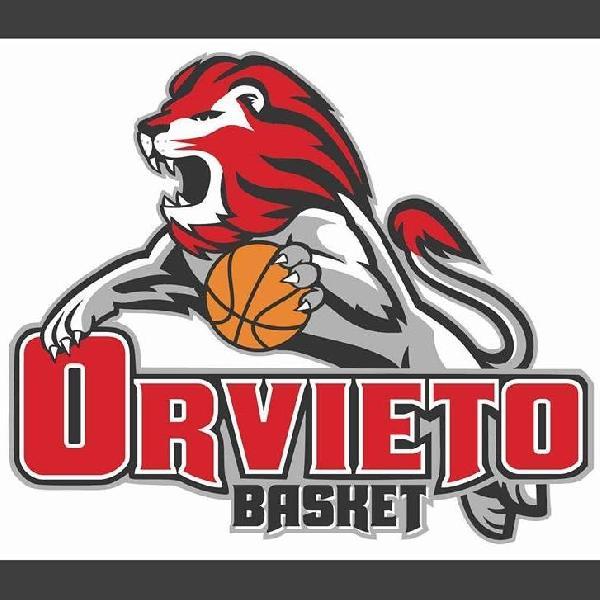 https://www.basketmarche.it/immagini_articoli/24-09-2020/orvieto-basket-parteciper-anche-campionato-promozione-roster-completo-600.jpg