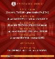 https://www.basketmarche.it/immagini_articoli/24-09-2020/pallacanestro-trapani-ufficializzato-calendario-precampionato-120.jpg