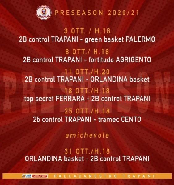 https://www.basketmarche.it/immagini_articoli/24-09-2020/pallacanestro-trapani-ufficializzato-calendario-precampionato-600.jpg