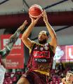 https://www.basketmarche.it/immagini_articoli/24-09-2020/reyer-jeremy-chappell-dobbiamo-concentrarci-brindisi-squadra-strutturata-ambiziosa-120.png