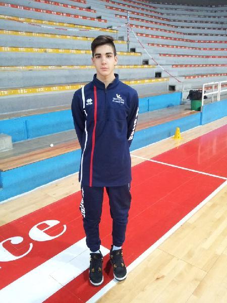 https://www.basketmarche.it/immagini_articoli/24-09-2020/rinforzo-janus-basket-academy-boys-fabriano-pesaro-arriva-alessio-600.jpg
