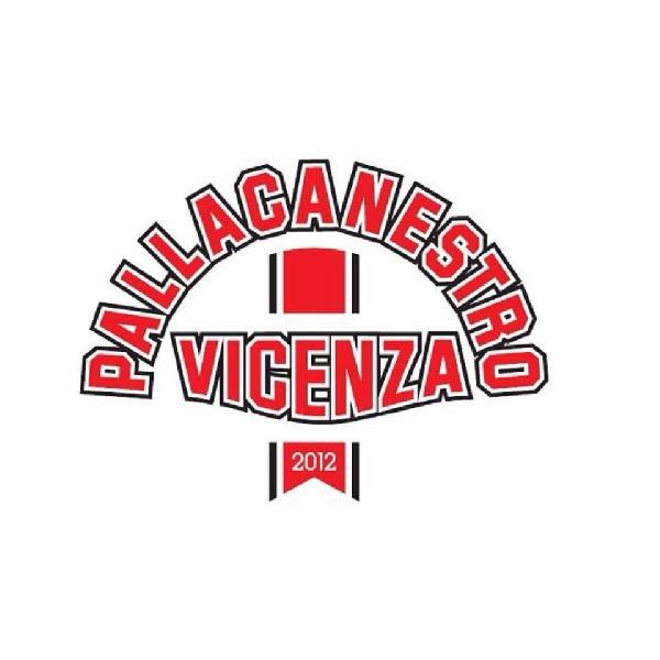 https://www.basketmarche.it/immagini_articoli/24-09-2020/tramarossa-vicenza-sabato-settembre-test-amichevole-unione-basket-padova-600.png