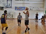 https://www.basketmarche.it/immagini_articoli/24-09-2020/virtus-civitanova-tutto-pronto-prima-amichevole-sutor-montegranaro-120.jpg