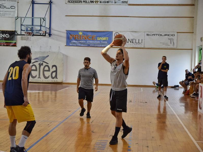 https://www.basketmarche.it/immagini_articoli/24-09-2020/virtus-civitanova-tutto-pronto-prima-amichevole-sutor-montegranaro-600.jpg