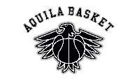 https://www.basketmarche.it/immagini_articoli/24-09-2021/aquila-basket-trento-scrimmage-positivo-cant-vista-esordio-campionato-120.jpg