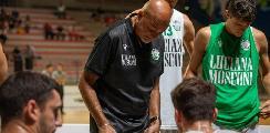 https://www.basketmarche.it/immagini_articoli/24-09-2021/campetto-ancona-coach-coen-supercoppa-passo-preparazione-vista-inizio-campionato-120.jpg