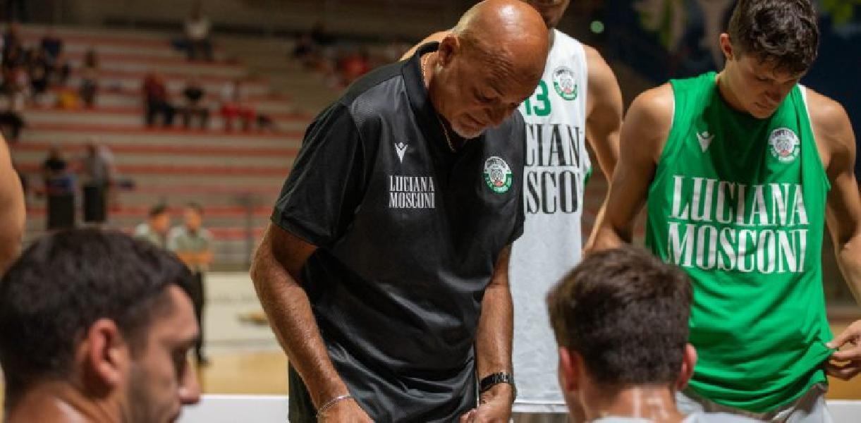 https://www.basketmarche.it/immagini_articoli/24-09-2021/campetto-ancona-coach-coen-supercoppa-passo-preparazione-vista-inizio-campionato-600.jpg