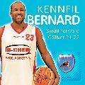 https://www.basketmarche.it/immagini_articoli/24-09-2021/colpo-mercato-chem-virtus-psgiorgio-ufficiale-ritorno-kennfil-bernard-120.jpg