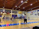 https://www.basketmarche.it/immagini_articoli/24-09-2021/feba-civitanova-aggiudica-test-amichevole-thunder-matelica-fabriano-120.jpg