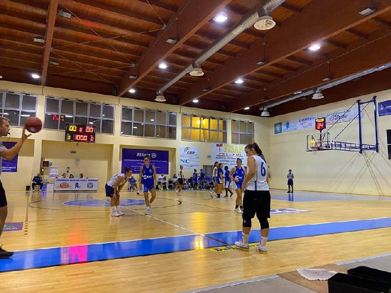 https://www.basketmarche.it/immagini_articoli/24-09-2021/feba-civitanova-aggiudica-test-amichevole-thunder-matelica-fabriano-600.jpg