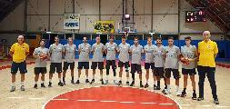 https://www.basketmarche.it/immagini_articoli/24-09-2021/loreto-pesaro-test-amichevole-montecchio-sport-basket-120.jpg