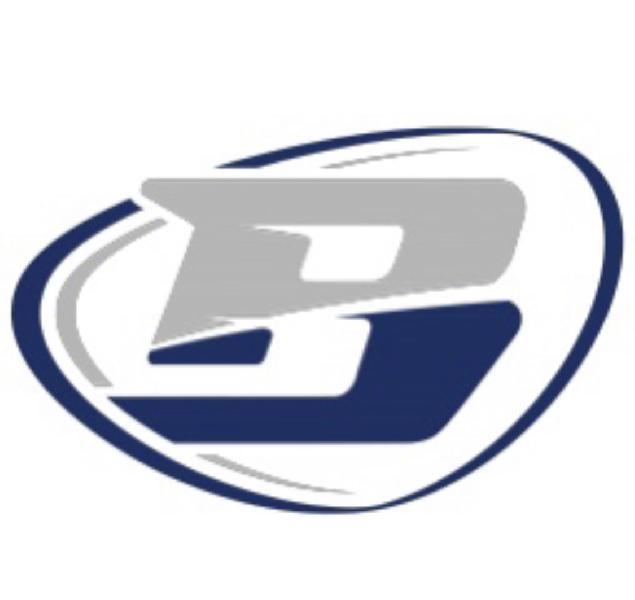 https://www.basketmarche.it/immagini_articoli/24-09-2021/supercoppa-basket-treviglio-batte-monferrato-vola-semifinale-600.jpg