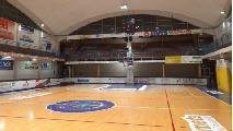 https://www.basketmarche.it/immagini_articoli/24-09-2021/sutor-montegranaro-costretta-emigrare-porto-giorgio-prime-gare-campionato-120.jpg