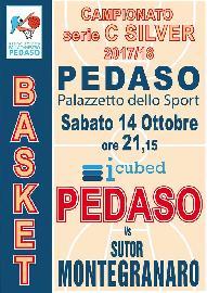 https://www.basketmarche.it/immagini_articoli/24-10-2017/serie-c-silver-la-pallacanestro-pedaso-cerca-il-riscatto-nel-derby-contro-la-sutor-270.jpg