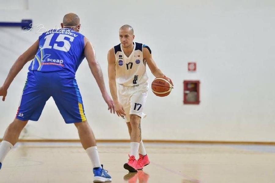 https://www.basketmarche.it/immagini_articoli/24-10-2018/unibasket-lanciano-match-matelica-parla-capitano-alex-martelli-600.jpg