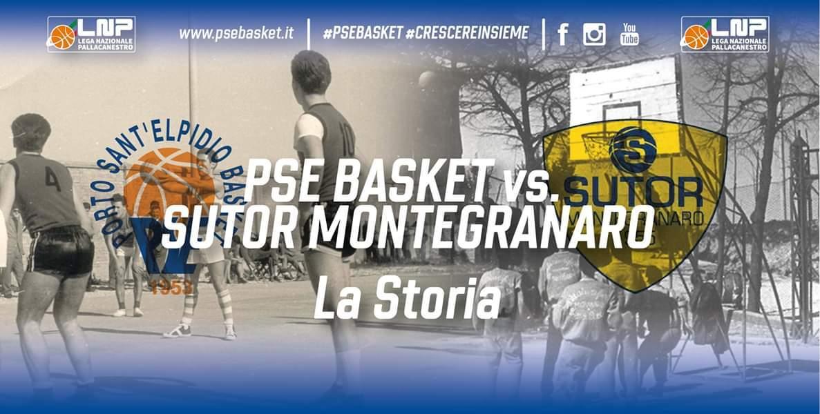 https://www.basketmarche.it/immagini_articoli/24-10-2019/dopo-anni-derby-pselpidio-basket-sutor-montegranaro-storia-aneddoti-curiosit-600.jpg