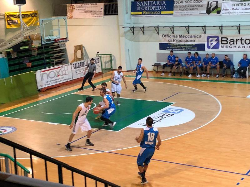 https://www.basketmarche.it/immagini_articoli/24-10-2019/montemarciano-arriva-terza-vittoria-consecutiva-fossombrone-600.jpg