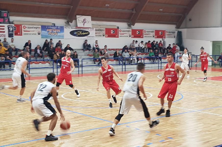 https://www.basketmarche.it/immagini_articoli/24-10-2019/ottimo-barantani-guida-pallacanestro-acqualagna-vittoria-derby-pallacanestro-urbania-600.jpg