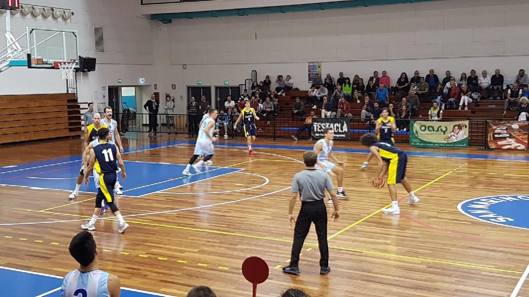 https://www.basketmarche.it/immagini_articoli/24-10-2019/pallacanestro-titano-marino-supera-loreto-pesaro-600.jpg