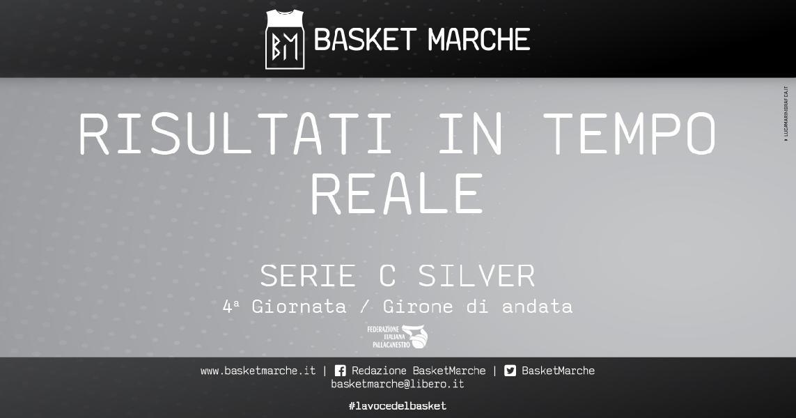 https://www.basketmarche.it/immagini_articoli/24-10-2019/serie-silver-live-completa-giornata-risultati-tempo-reale-600.jpg