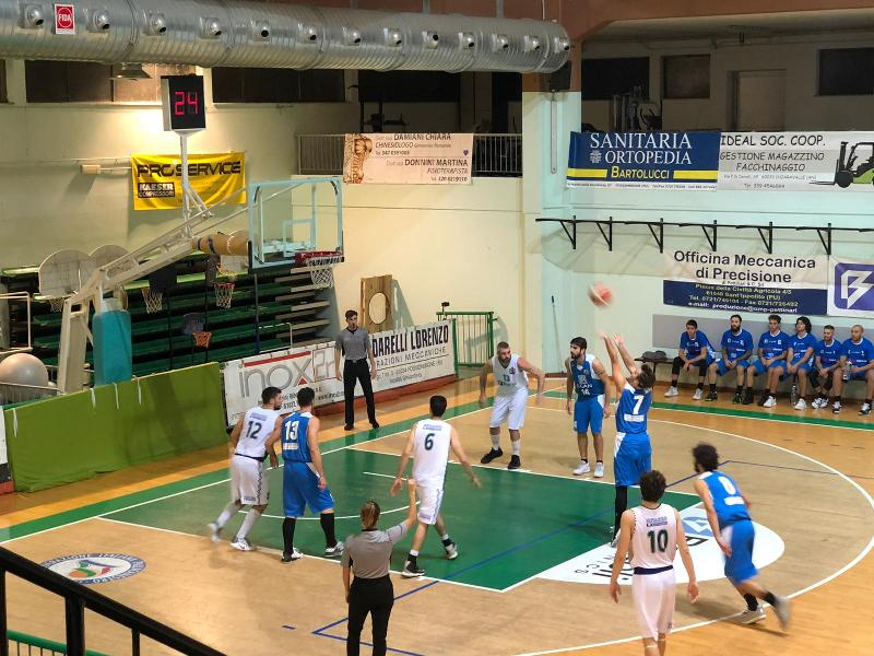 https://www.basketmarche.it/immagini_articoli/24-10-2019/solida-montemarciano-passa-campo-bartoli-mechanics-600.jpg