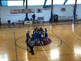 https://www.basketmarche.it/immagini_articoli/24-10-2019/under-eccellenza-sporting-pselpidio-passa-volata-campo-virtus-assisi-120.jpg