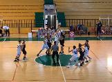 https://www.basketmarche.it/immagini_articoli/24-10-2019/under-elite-sporting-pselpidio-parte-piede-giusto-supera-robur-family-osimo-120.jpg