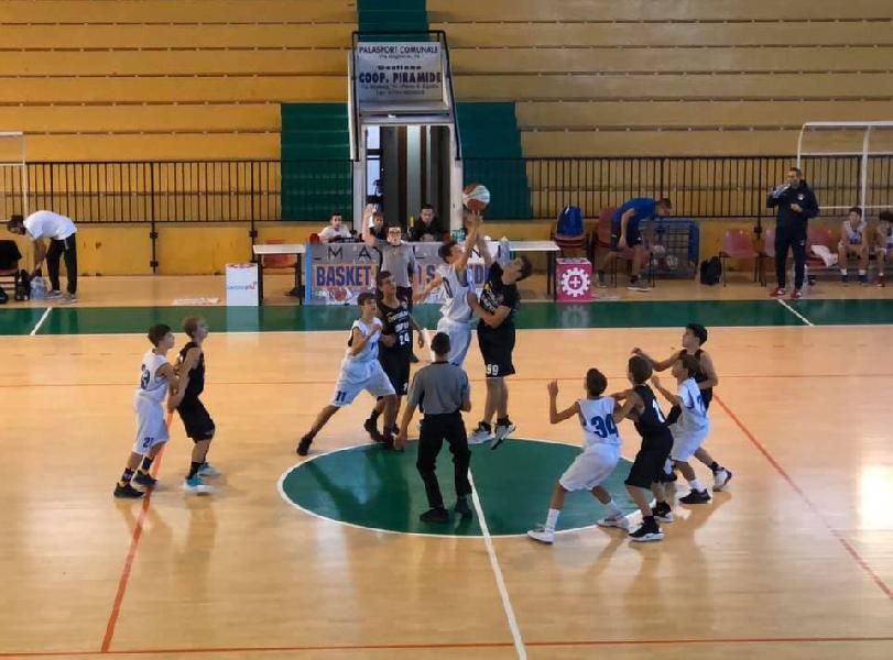 https://www.basketmarche.it/immagini_articoli/24-10-2019/under-elite-sporting-pselpidio-parte-piede-giusto-supera-robur-family-osimo-600.jpg