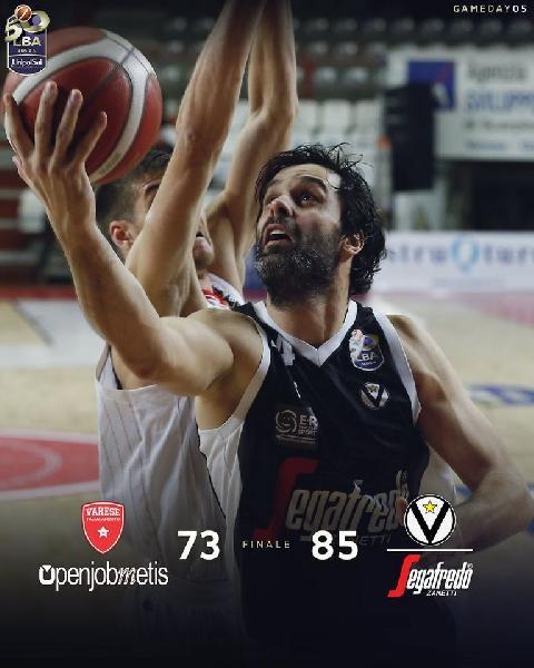 https://www.basketmarche.it/immagini_articoli/24-10-2020/anticipo-virtus-bologna-passa-autorit-campo-pallacanestro-varese-600.jpg