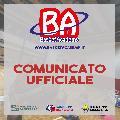 https://www.basketmarche.it/immagini_articoli/24-10-2020/basket-academy-comunicato-ufficiale-societ-120.jpg