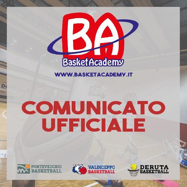 https://www.basketmarche.it/immagini_articoli/24-10-2020/basket-academy-comunicato-ufficiale-societ-600.jpg