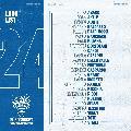 https://www.basketmarche.it/immagini_articoli/24-10-2020/italbasket-convocati-coach-sacchetti-gare-qualificazione-eurobasket-2022-120.jpg