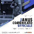 https://www.basketmarche.it/immagini_articoli/24-10-2020/janus-fabriano-aggiornamento-sulle-condizioni-fisiche-andrea-scanzi-120.jpg