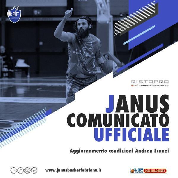 https://www.basketmarche.it/immagini_articoli/24-10-2020/janus-fabriano-aggiornamento-sulle-condizioni-fisiche-andrea-scanzi-600.jpg