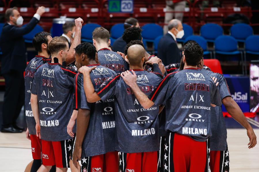 https://www.basketmarche.it/immagini_articoli/24-10-2020/milano-coach-messina-fortitudo-fondamentale-nostra-prova-difensiva-600.jpg