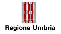 https://www.basketmarche.it/immagini_articoli/24-10-2020/regione-umbria-vieta-gare-competizioni-allenamenti-squadra-fino-novembre-120.jpg