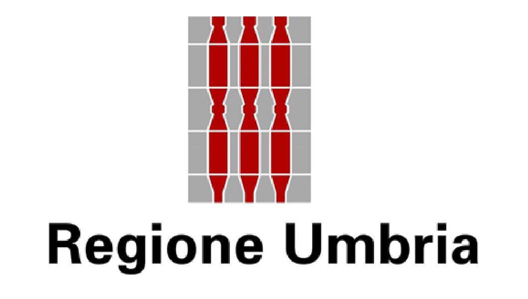 https://www.basketmarche.it/immagini_articoli/24-10-2020/regione-umbria-vieta-gare-competizioni-allenamenti-squadra-fino-novembre-600.jpg