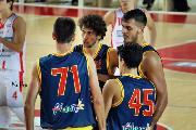 https://www.basketmarche.it/immagini_articoli/24-10-2020/supercoppa-giulia-basket-atteso-derby-campo-pallacanestro-roseto-120.jpg