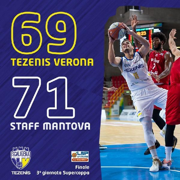 https://www.basketmarche.it/immagini_articoli/24-10-2020/supercoppa-mantova-stings-passano-volata-campo-tezenis-verona-600.jpg