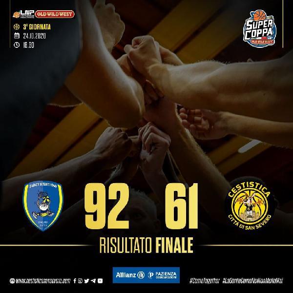 https://www.basketmarche.it/immagini_articoli/24-10-2020/supercoppa-netta-vittoria-scafati-basket-cestistica-severo-600.jpg