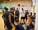 https://www.basketmarche.it/immagini_articoli/24-10-2020/supercoppa-rinviata-sfida-virtus-civitanova-teramo-spicchi-120.jpg