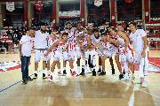 https://www.basketmarche.it/immagini_articoli/24-10-2020/teramo-spicchi-coach-stirpe-civitanova-continuare-mostrare-progressi-gioco-squadra-120.jpg